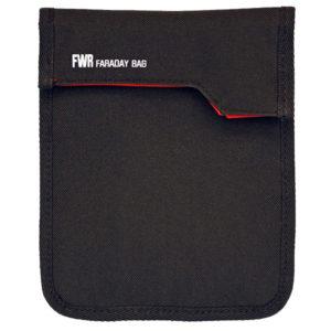 FWR Faraday Bag klein