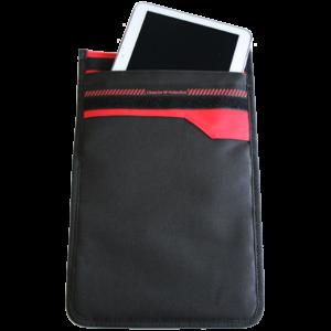 FWR Faraday Bag für Tablets open2