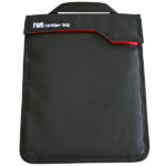 FWR Faraday Bag für Tablets – 2.3 Gen.