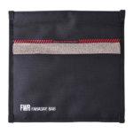 FWR Faraday Bag klein, 3.Gen. Front