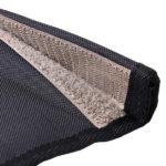 FWR Faraday Bag klein,  3.Gen. closing