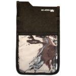 FWR Faraday Bag klein 2.3. Gen. Backside